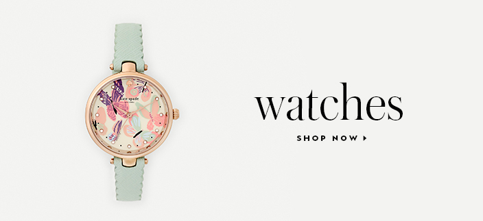 Watches, Shop Now