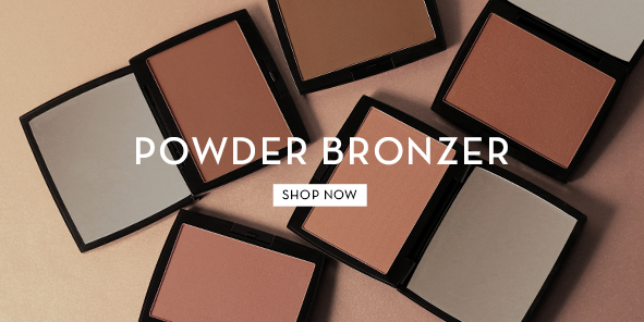 Powder Bronzer, Shop now