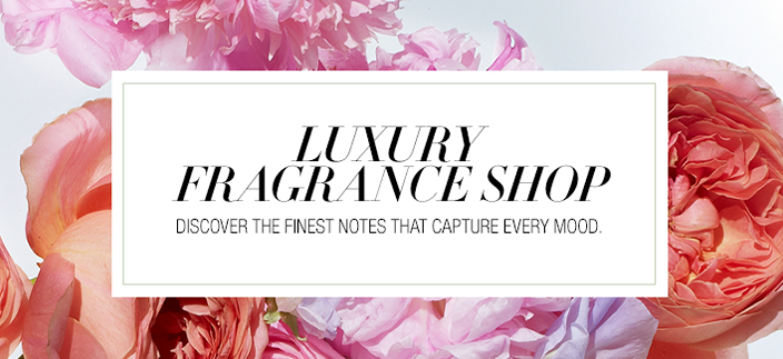 Luxury Frarance Shop, Discover the Finest Notes That Capture Every Mood