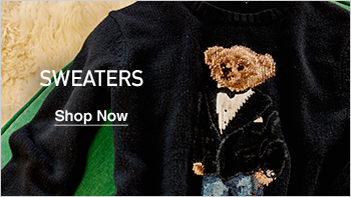 Sweaters, Shop now