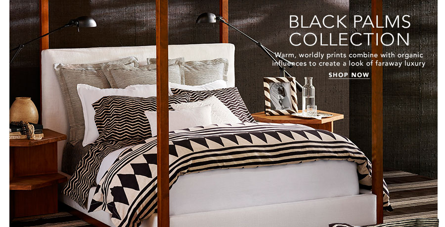 Image Result For Black Twin Bed