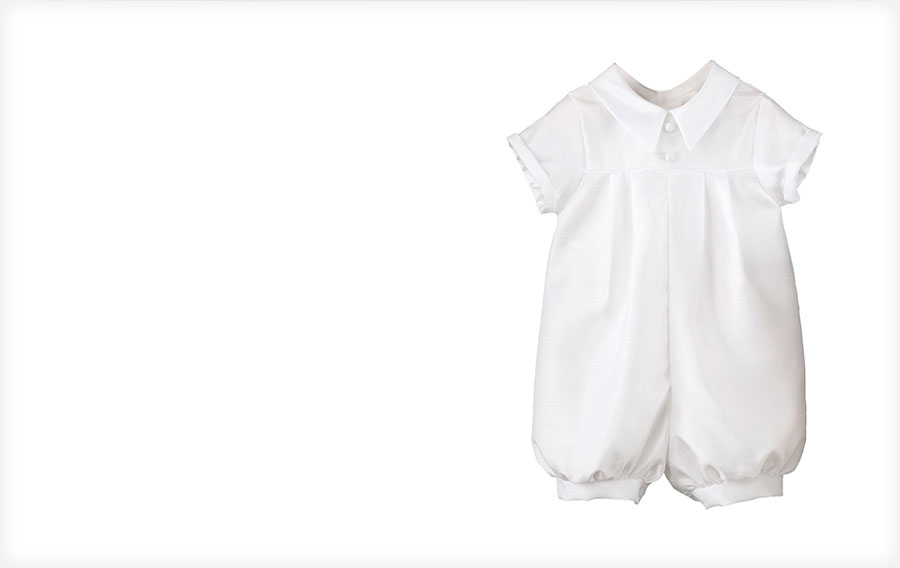 Baptism Outfits For Boys Kids Special Occasion Ideas