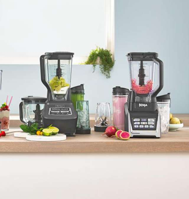 Small Kitchen Appliance Buying Guide Macy S