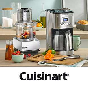 Best Kitchen Appliance Brands Macy S