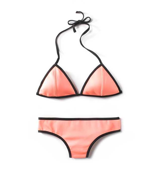 f52fd61ff24 Womens Swimsuits & Bikini Styles - Macy's