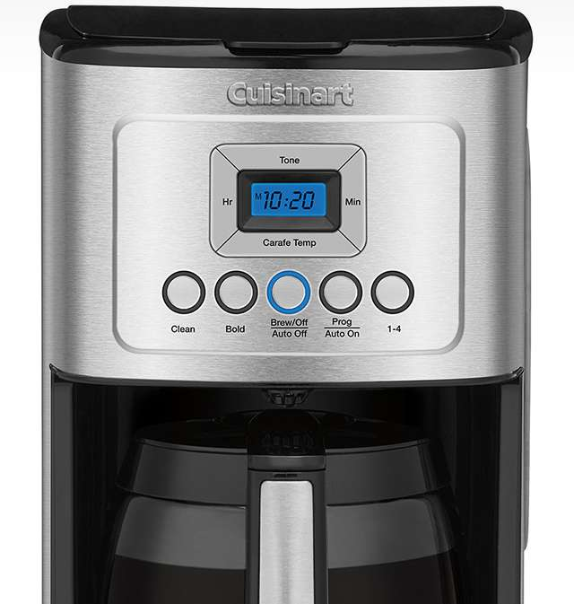 How To Clean Amp Use Coffee Makers Amp Types Of Coffee Makers