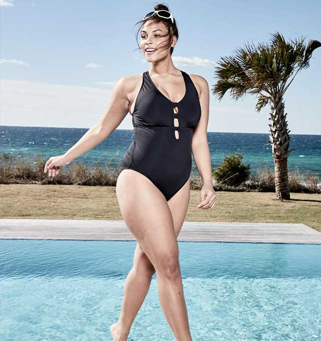 9e051bb52d Best Bathing Suits for Your Body Type - Macy s