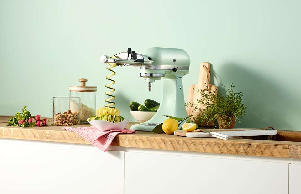 Small Kitchen Appliances For Healthy Eating Macy S
