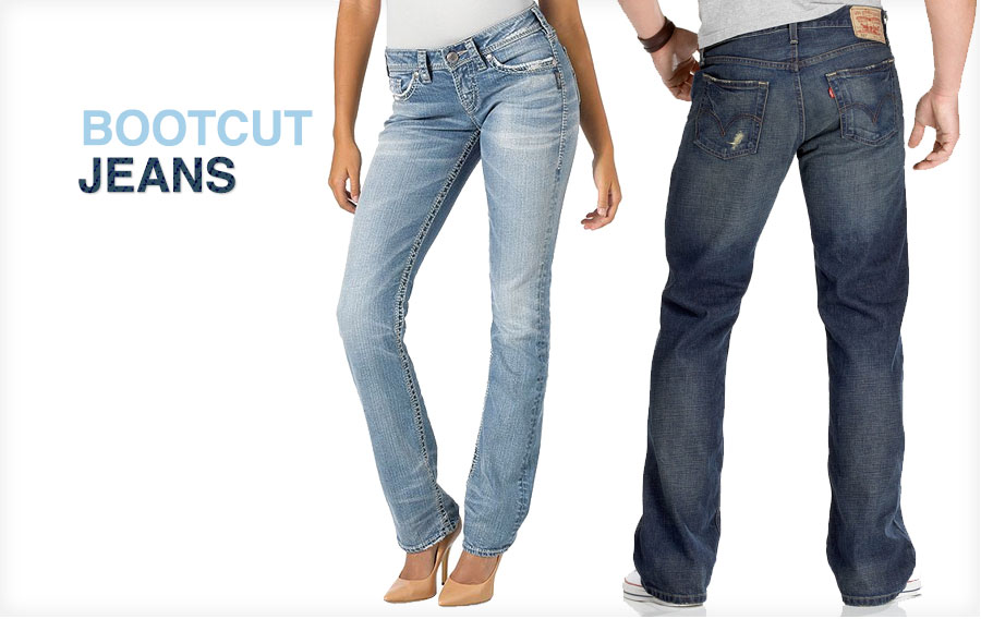 Bootcut Jeans Buying Guide - Macy's