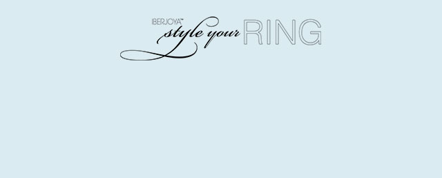 iberjoya style your ring