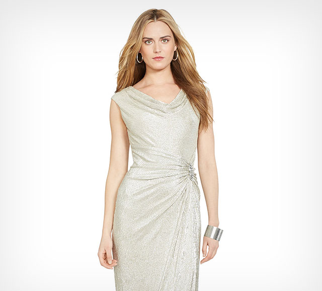 Top Colors for Bridesmaids Dresses - Wedding Dress Code - Macy\'s
