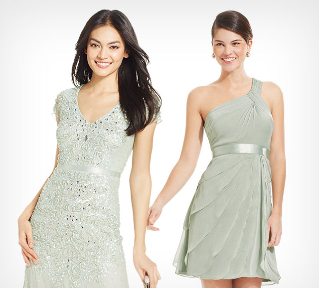 Distinguish Your Maid Or Matron Of Honor