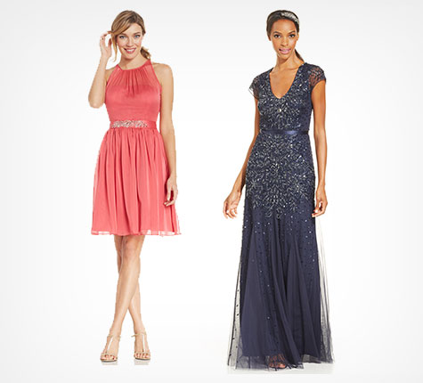 c0d7aaa2b07 What to Wear to a Rehearsal Dinner - Wedding Dress Code - Macy s