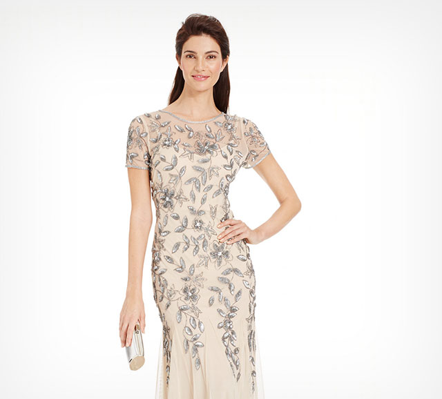 What to wear to a rehearsal dinner wedding dress code for Wedding dinner dress code