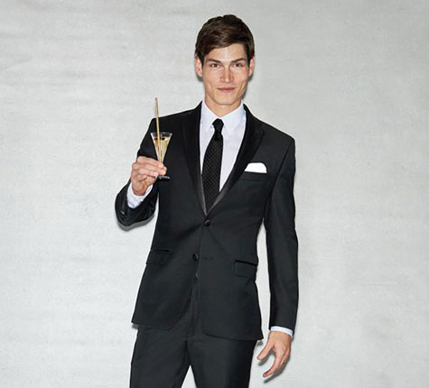 6b5b42e57 What to Wear to a Wedding - Wedding Dress Code - Macy's