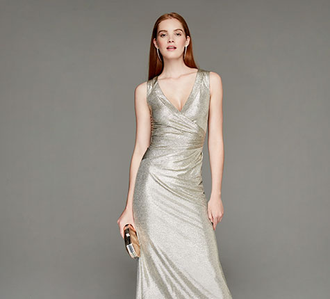 dca885d511 What to Wear to a Wedding - Wedding Dress Code - Macy's