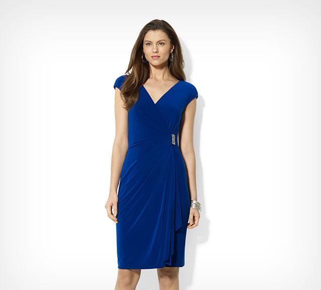What to Wear to a Wedding - Wedding Dress Code - Macy\'s