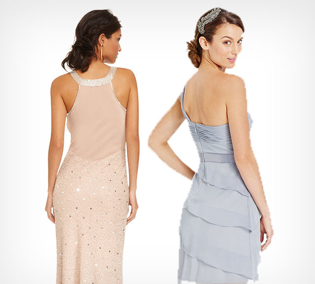 What Wear Reception Both: What To Wear To A Wedding Reception