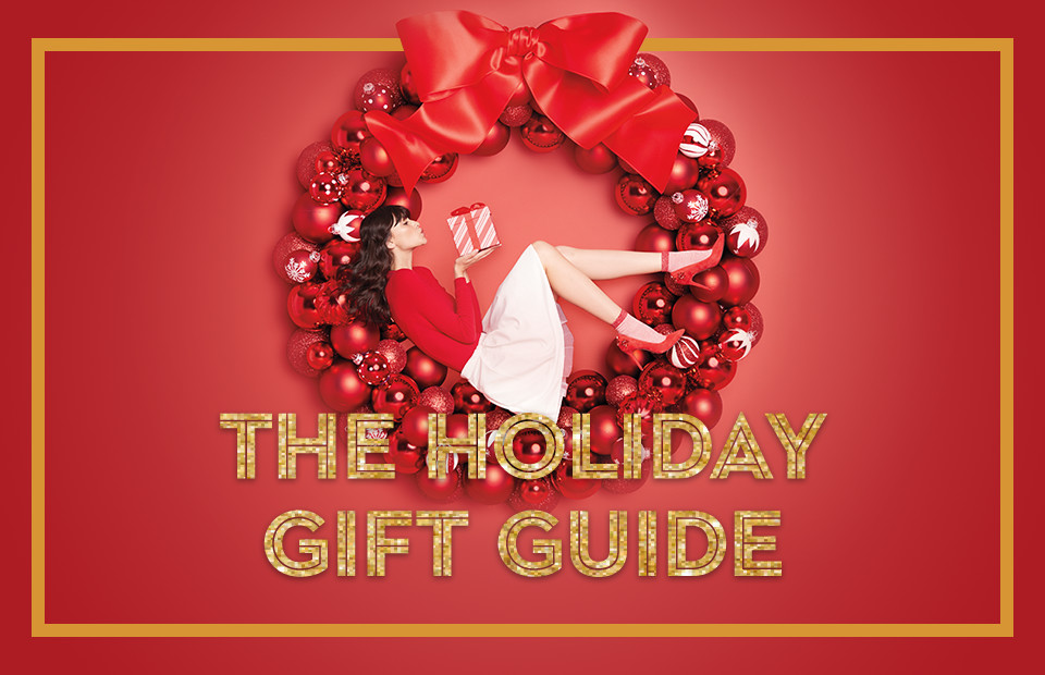 Christmas Gift Ideas 2018 - Macy\'s