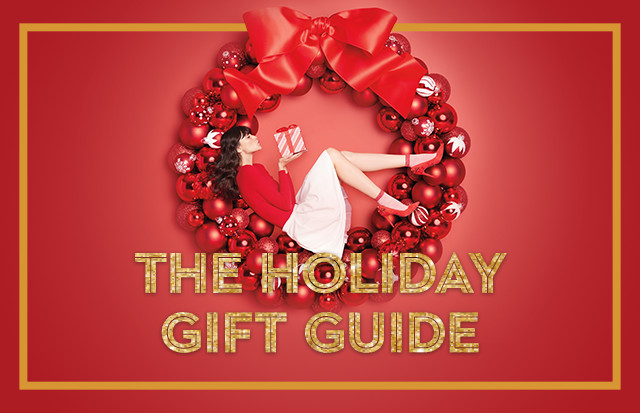 Christmas Gift Ideas 2019 Macys