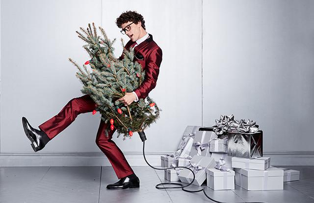 Christmas Gift Ideas For Husband 2019 Macy S