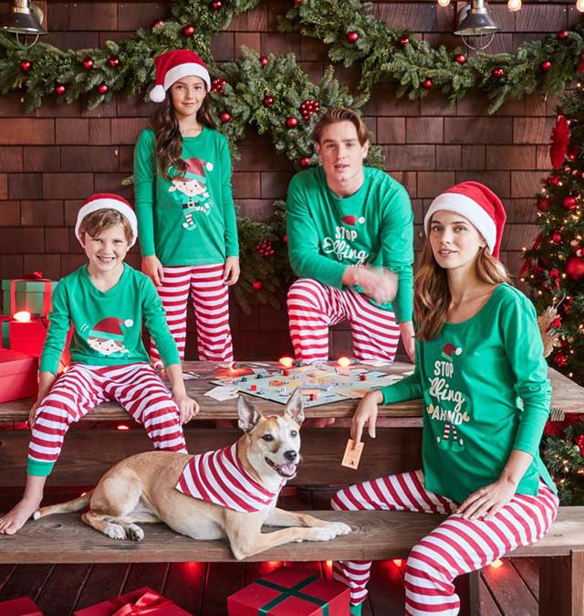 Christmas Gift Ideas For Mom 2019 Macy S
