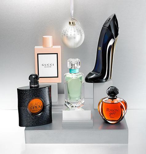 Christmas Gift Ideas for Girlfriend 2018 - Macy\'s
