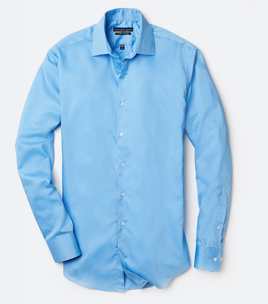 s dress shirt fit guide macy s