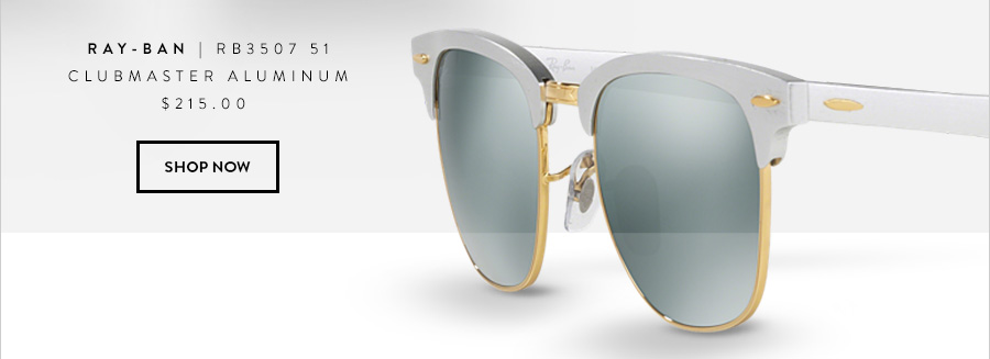 Ray Ban Clubmaster Sunglasses Trends: Fal...