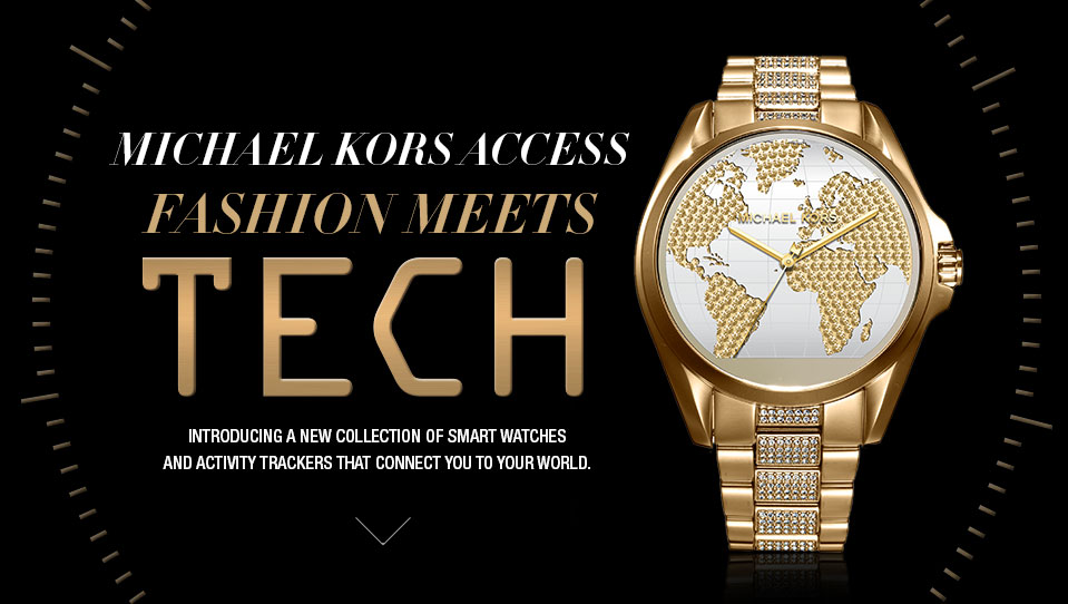 Buy Michael Kors Women's Slim Runway Black Watch MK and other Wrist Watches at konkhmerit.ml Our wide selection is eligible for free shipping and free returns.