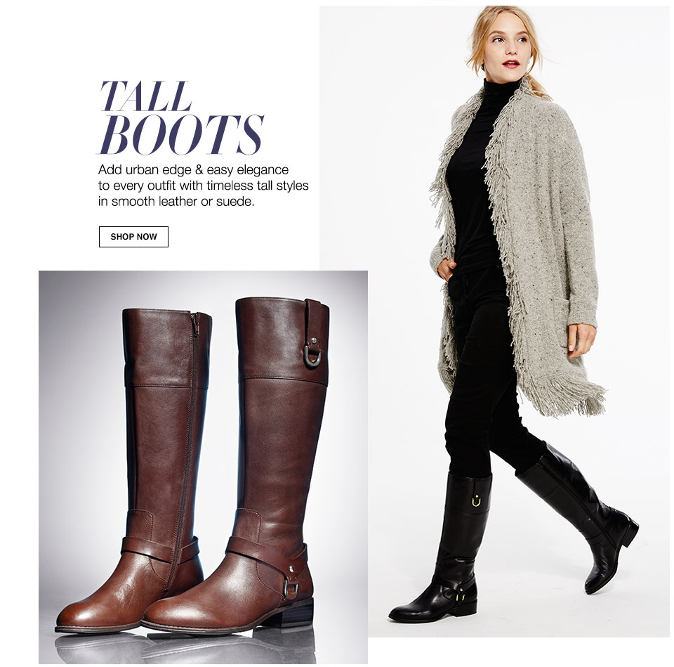 s boots fall rebooted macy s