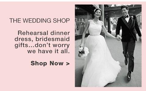 Wedding Registry Benefits Macy S
