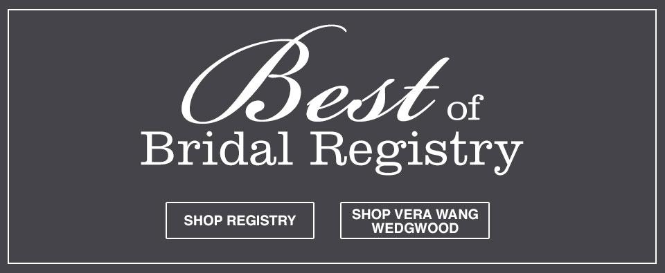 Macy Wedding Registry.Macys Bridal Registry