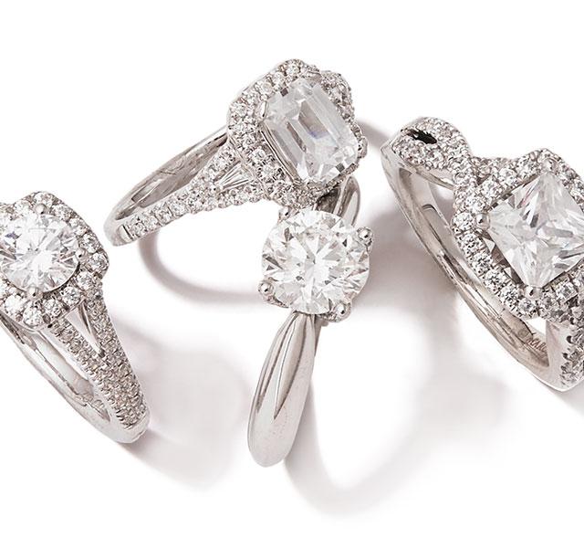 lifetime diamond trade up