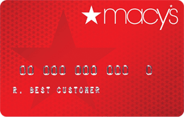 Credit Benefit Page - Macy's Credit Card - Macy's