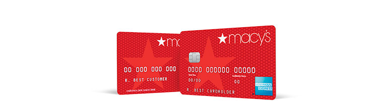 Open a Macy's Credit Card and Save 20% - Macy's