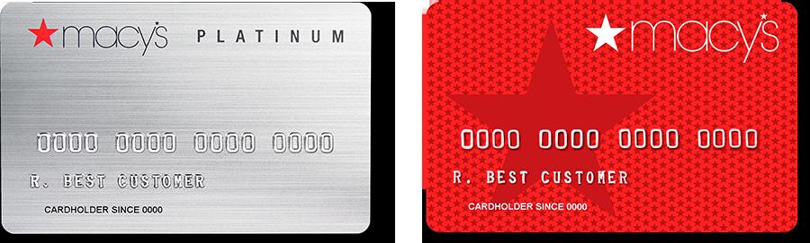 macys credit card login pay bill images
