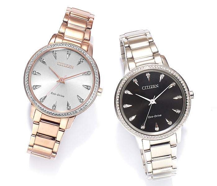 Jewelry Services Jewelry Watch Repair Macy S