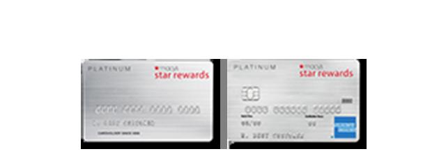 American Express Macy S Card | Webcas.org