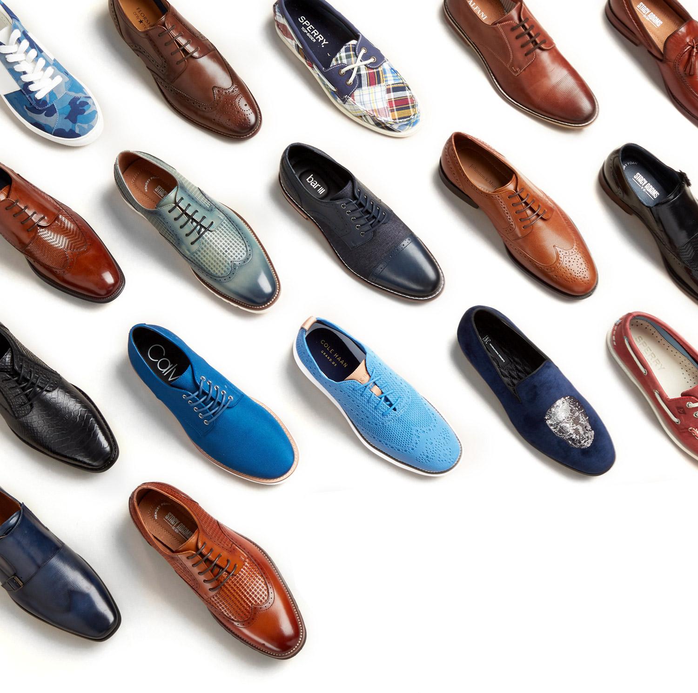 ff050b6ec02e Trending Shoes for Men