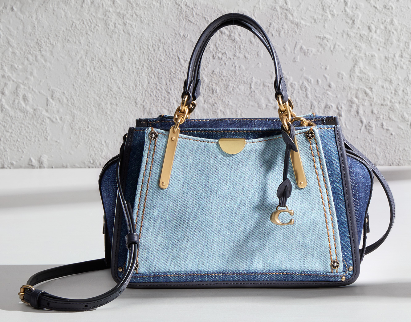 aeee1301287b Spring Handbags and Accessories Trends – Macy s