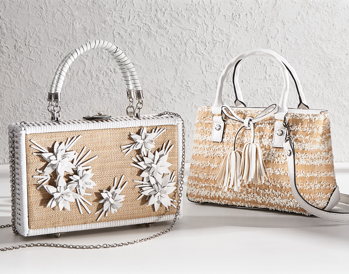 Spring Handbags and Accessories Trends – Macy s 0046a90dbb916
