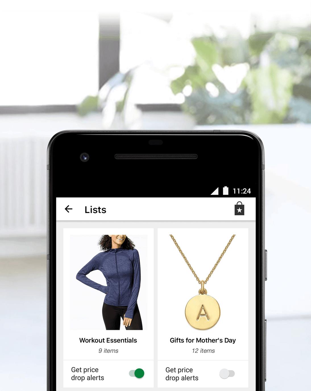 Download Macy's Mobile App - Macy's