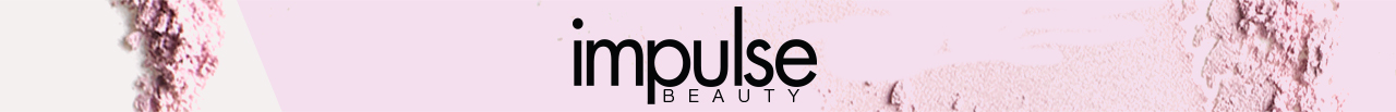 IMPULSE BEAUTY, COMPLIMENTARY SERVICES