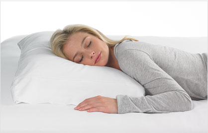 Mattress for side stomach back macy 39 s - How to choose the right mattress small buying guide ...