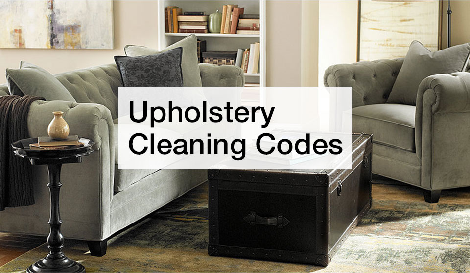 Coupons for sofa cleaning