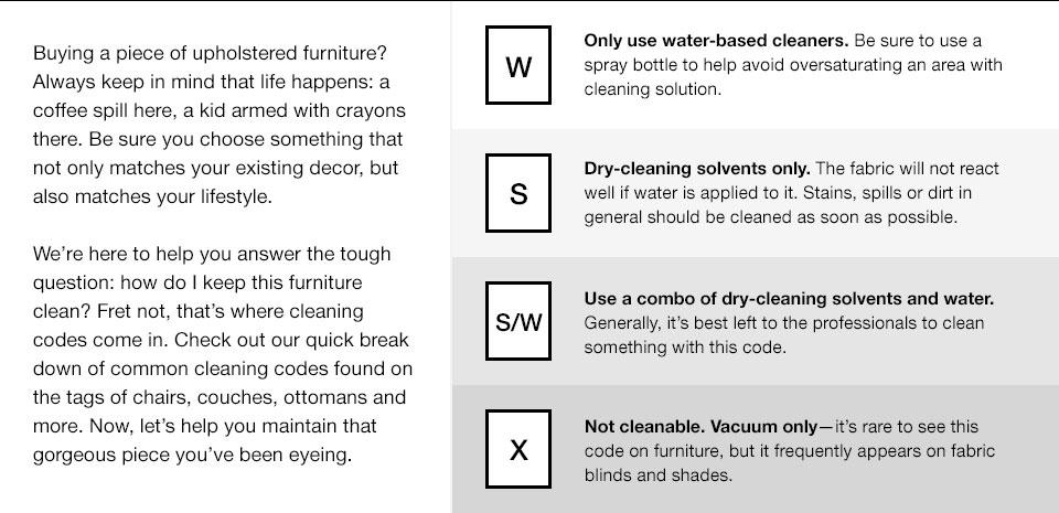 Pleasing How To Clean Upholstery Macys Short Links Chair Design For Home Short Linksinfo