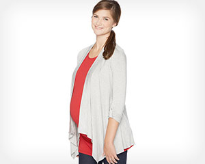 Maternity and Pregnancy Outfits