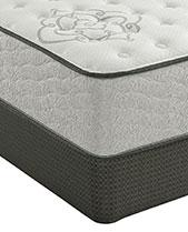 shop cushionfirm mattresses