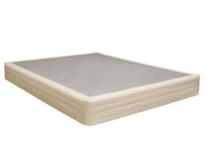 mattress foundation best mattress buying guide macy 39 s. Black Bedroom Furniture Sets. Home Design Ideas